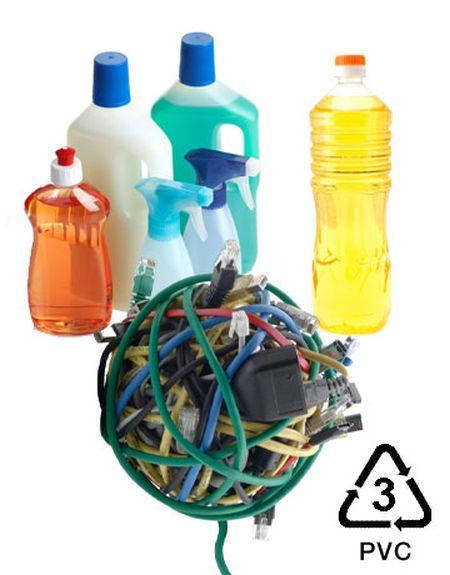 На что необходимо обращать внимание в момент выбора воды в пластиковой бутылке (16 фото)