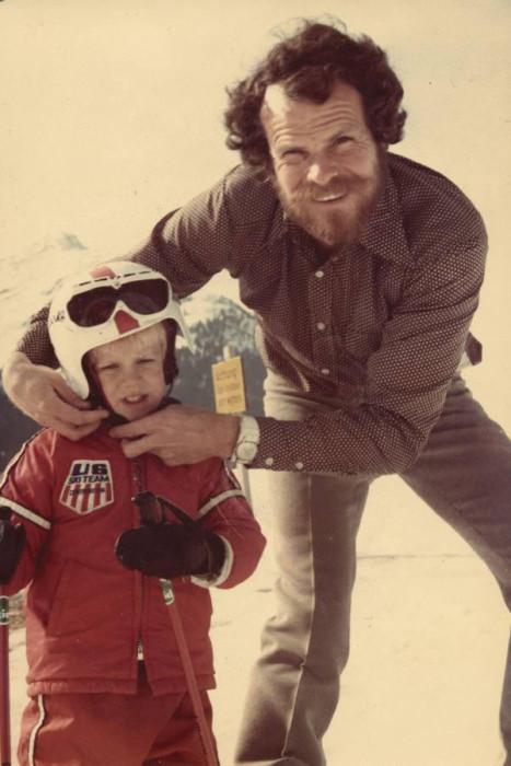 Невероятные истории людей, которым удалось перехитрить смерть (10 фото)