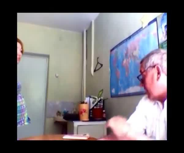 Конфликт с начальством в поликлинике