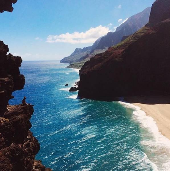 Вот почему Гавайи пользуются такой популярностью среди туристов (32 фото)