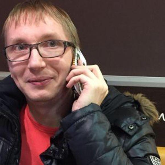 Найден бизнесмен на Audi A7, избивший беременную женщину в Екатеринбурге (3 фото)