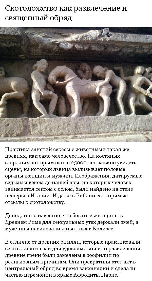 russkoe-porno-s-nebritoy