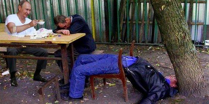 """Россия предложила Украине ввести """"ограничительные меры"""" против ЕС, - Климкин после переговоров в Брюсселе - Цензор.НЕТ 7623"""