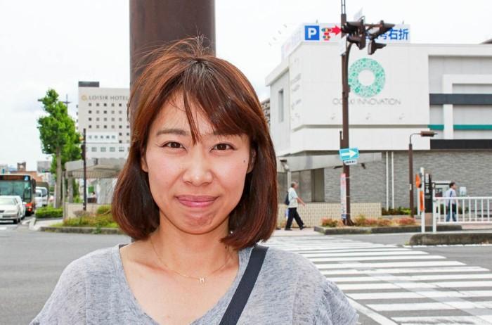 Жители Японии о России и русских (15 фото)