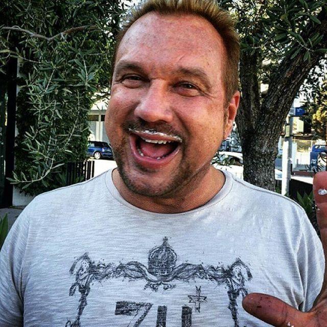 Роскошная жизнь Марихуанового Дона (21 фото)