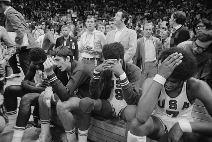 9 достижений наших спортсменов, которые никогда не будут забыты (10 фото + 8 видео)