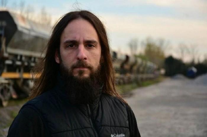 Жители Аргентины о России и русских (10 фото)