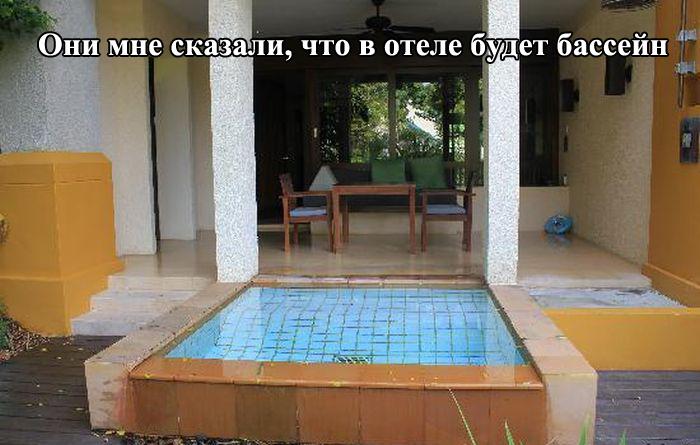 http://trinixy.ru/pics5/20150911/podborka_34.jpg
