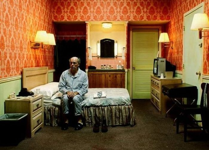 Секреты отелей, которые должен знать каждый (14 фото)
