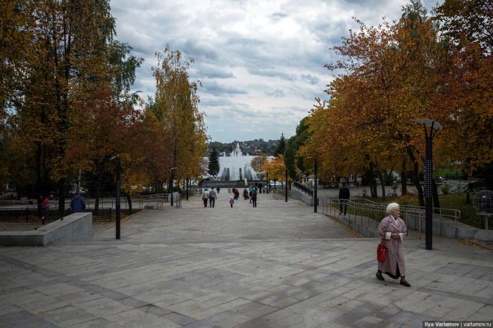 знакомства для брака бесплатно в москве