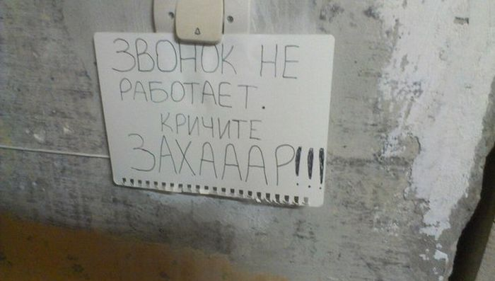 http://trinixy.ru/pics5/20150917/podborka_29.jpg