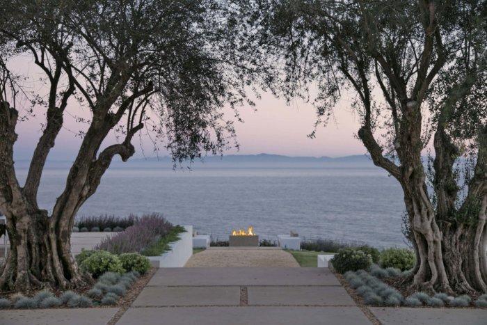 """Майкл Барник, бывший руководитель """"Apple"""", продает свой """"умный дом"""" (23 фото)"""
