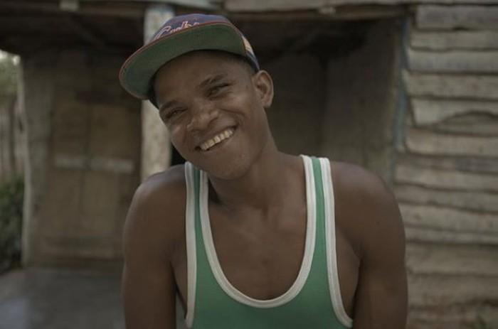 Журналисты рассказали о феномене доминиканских девочек, меняющих пол к 12 годам (2 фото)