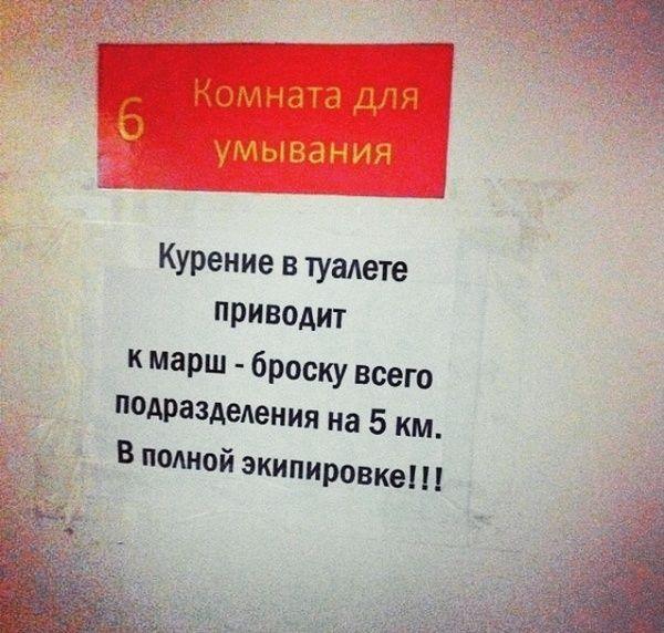 http://trinixy.ru/pics5/20150924/podborka_27.jpg