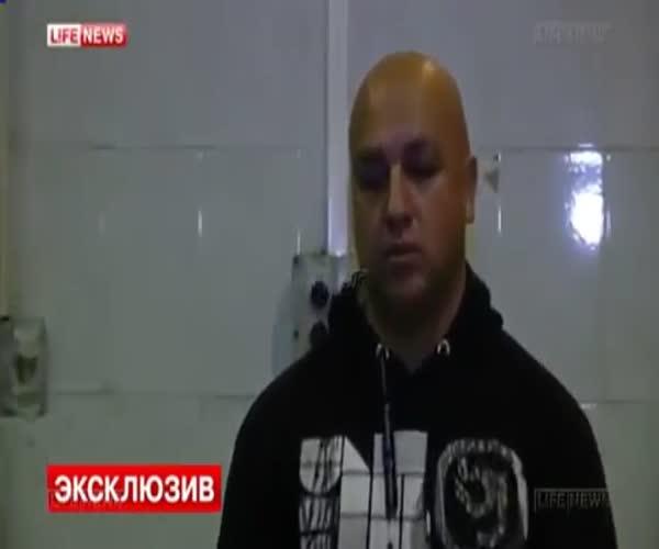У актера сериала «Бригада» Дмитрия Гуменецкого обнаружили 280 кг наркотиков