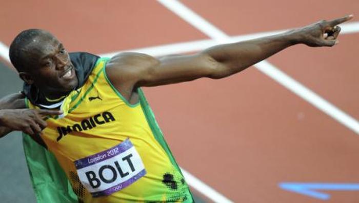 Диеты профессиональных спортсменов (14 фото)
