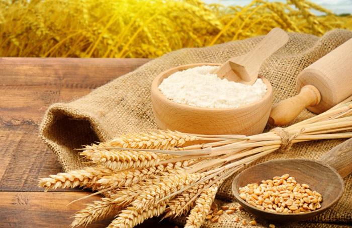 Допустимые нормы посторонних ингредиентов в различных продуктах (10 фото)