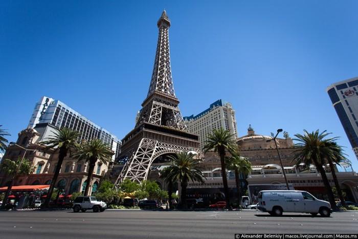 Азов-Сити «русский Лас-Вегас» закрывается (7 фото)