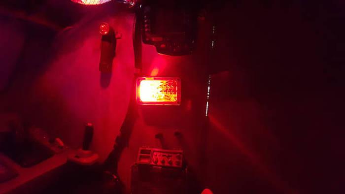 Самодельный шагоход AT-ST (24 фото)
