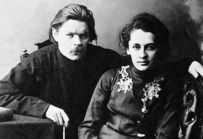 Белорусской писательнице Светлане Алексиевич присудили Нобелевскую премию по литературе (54 фото + видео)