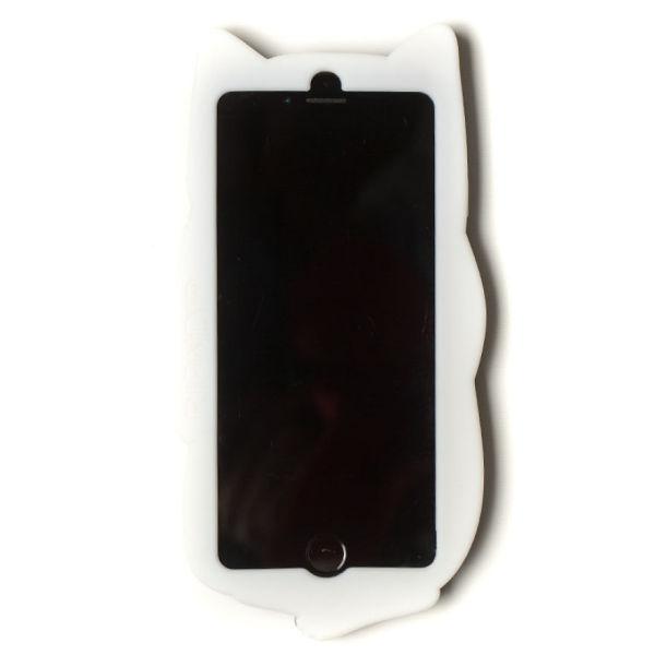 Оригинальный чехол для телефона (3 фото)