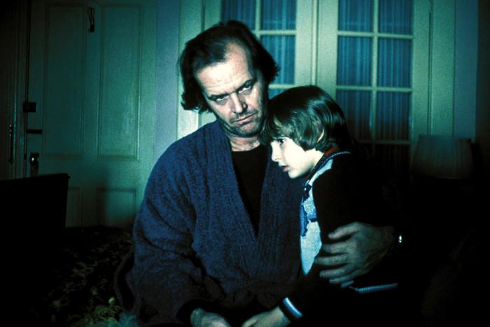 Бывшие актеры, запомнившиеся нам своими детскими ролями в кино (30 фото)