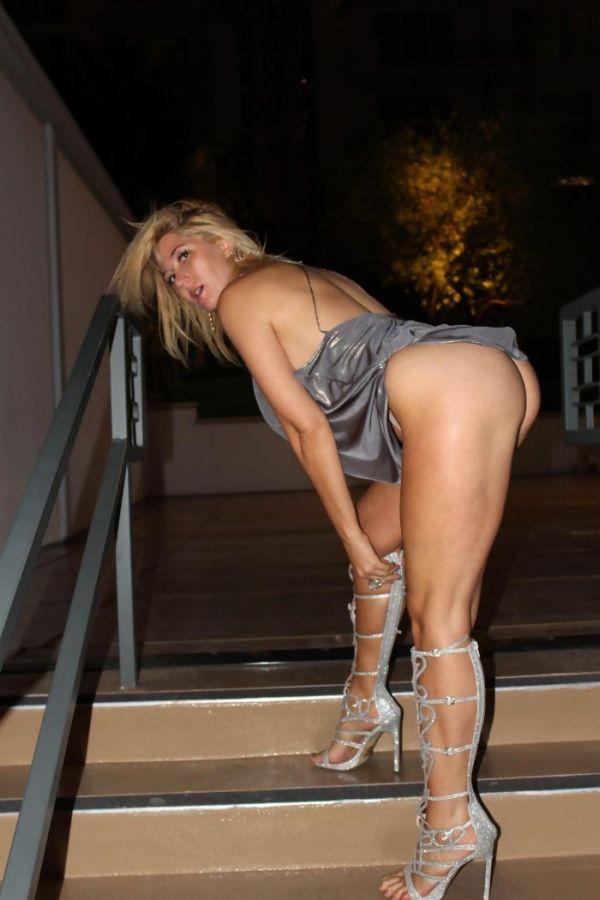Частные фото голых жен  ВКонтакте