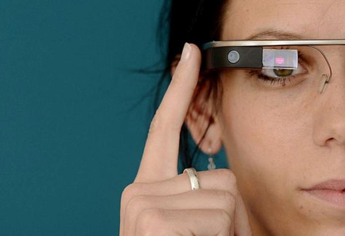 Технологии из «Назад в будущее 2», которые уже существуют (17 фото + видео)