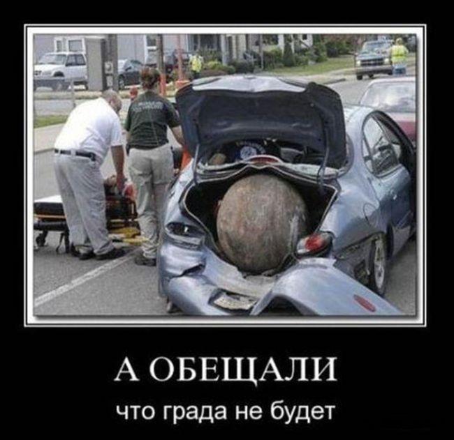 http://cdn.trinixy.ru/pics5/20151022/demotivatory_11.jpg