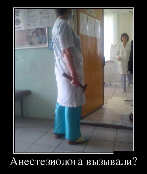 http://cdn.trinixy.ru/pics5/20151022/demotivatory_20.jpg