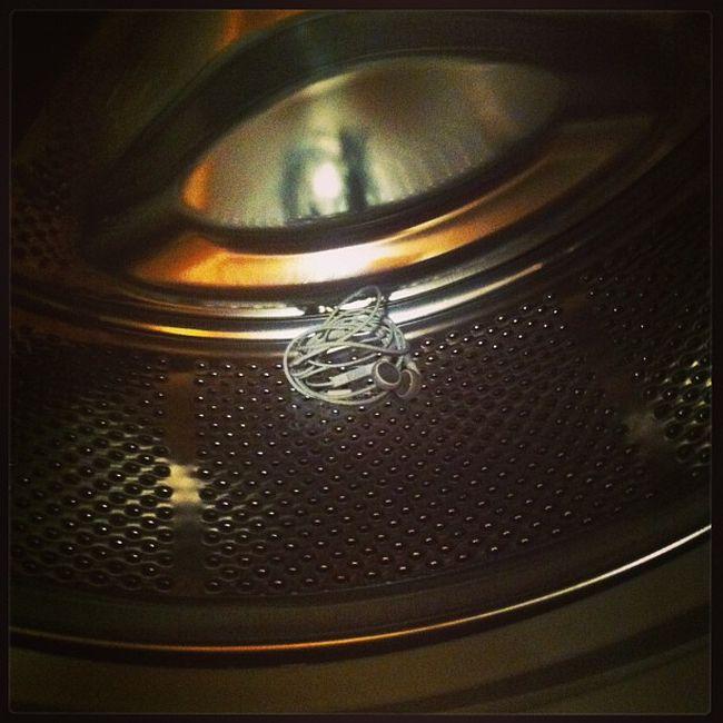 Последствия неправильного использования стиральной машины (25 фото)