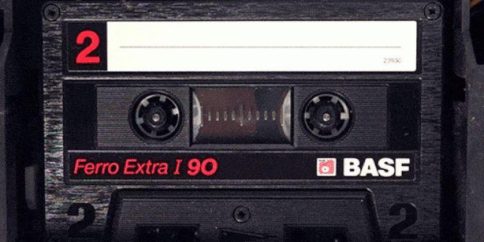 До боли знакомые звуки из нашего детства и юности (фото + 25 видео)