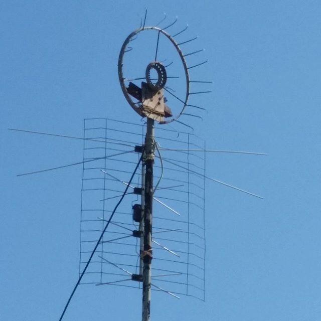 Безумные изобретения отечественных «умельцев» (29 фото)
