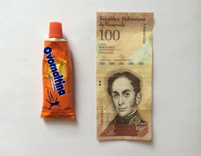 Как почувствовать себя королем жизни, имея 100 евро в кармане (12 фото + текст)