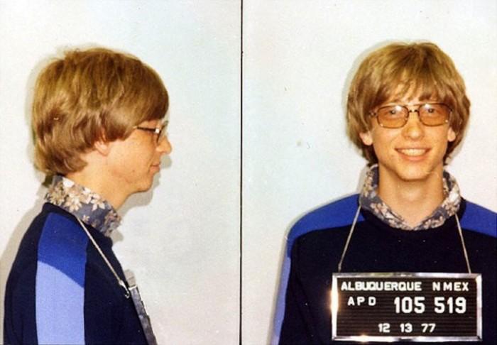Красивая жизнь Билла Гейтса (26 фото)