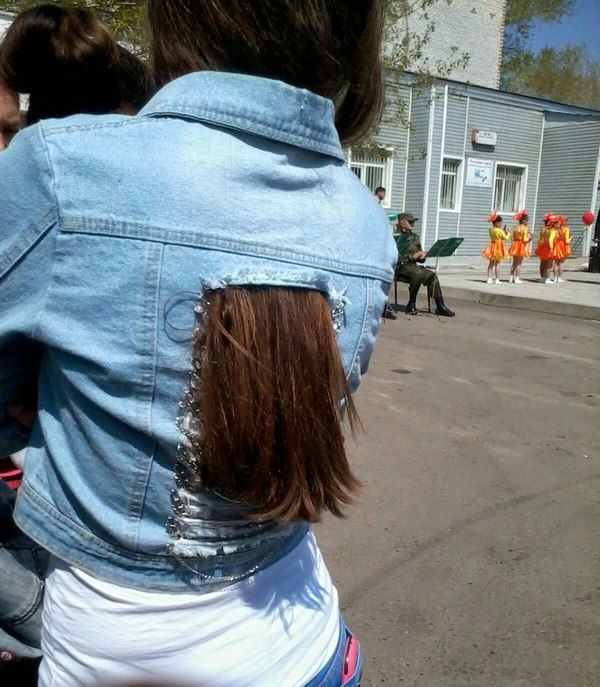 http://cdn.trinixy.ru/pics5/20151029/podborka_vecher_27.jpg