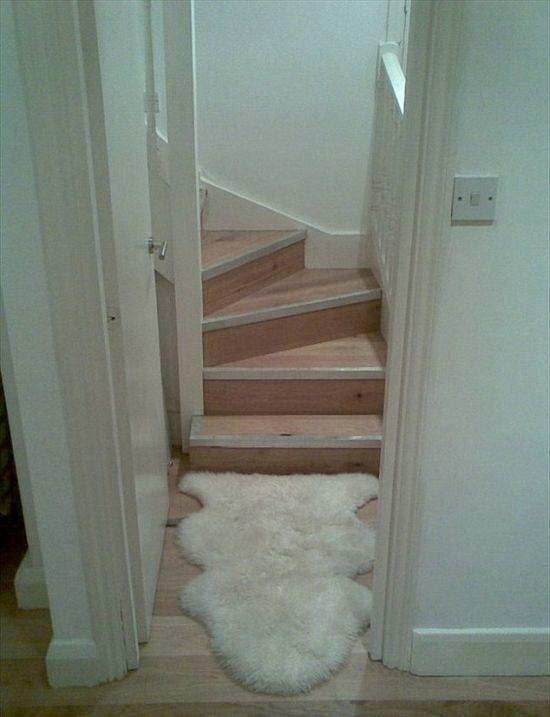 Предложение об аренде жилья в Лондоне (6 фото)
