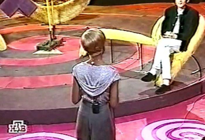 Какие письма приходили в редакцию программы «Про это» в конце 90-х (23 скриншота + 3 видео)
