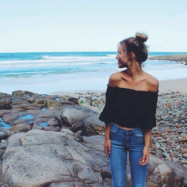 18-летняя интернет-знаменитость разоблачила свою идеальную жизнь в соцсетях (9 фото)