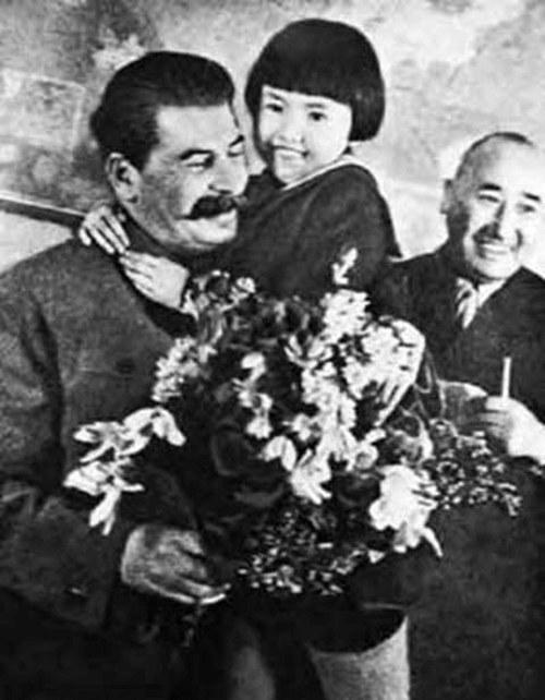 Интересные факты о СССР (10 фото)
