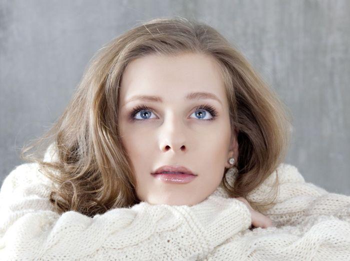 Угадайте актрису по фото (4 фото)
