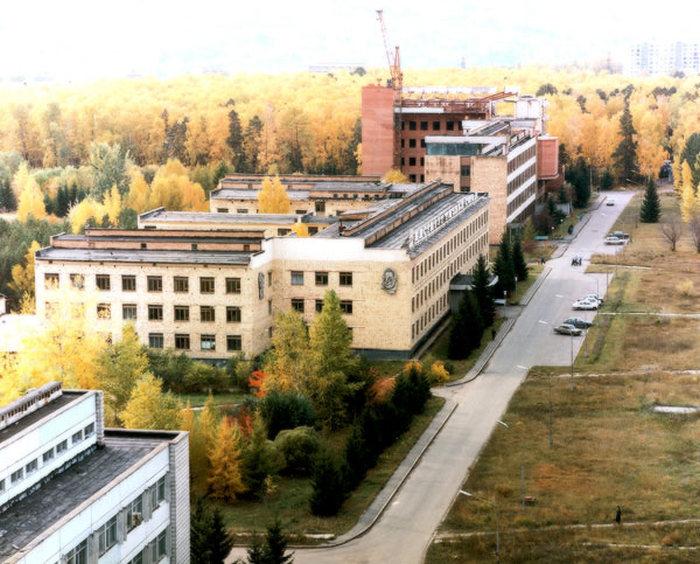 krasnoyarsk_kosmicheskaya_stanciya_01.jp