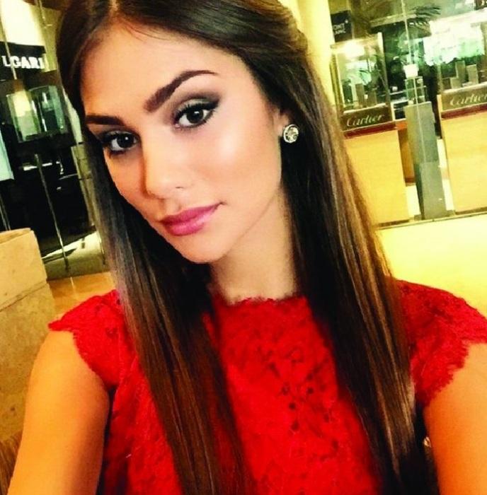 Очаровательные дочери звезд отечественного шоу-бизнеса (14 фото)