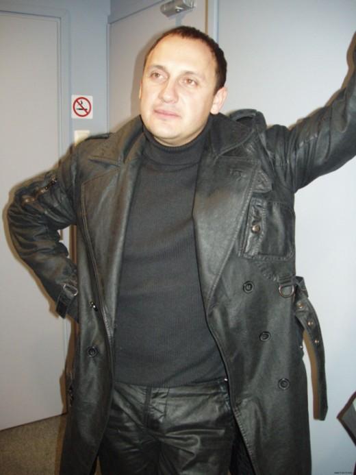 Первые выступления популярных российских артистов (10 фото + 10 видео)