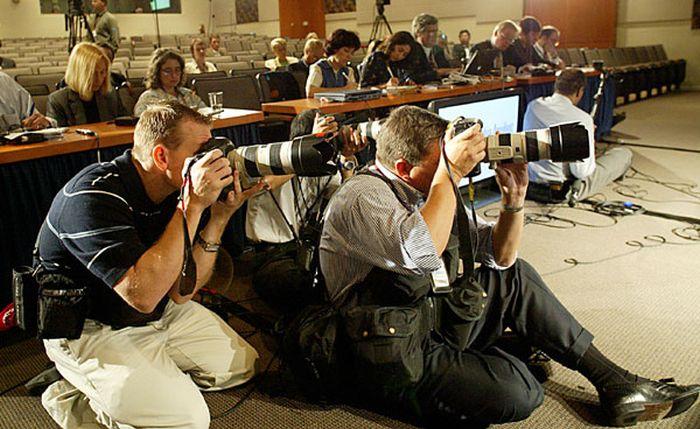 Утечка данных о суперторпеде, повлекшая ограничения на работу СМИ, могла быть спланированным вбросом (3 фото)