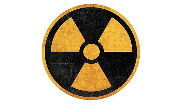 Самые необычные и любопытные факты о ядерном оружии (25 фото)