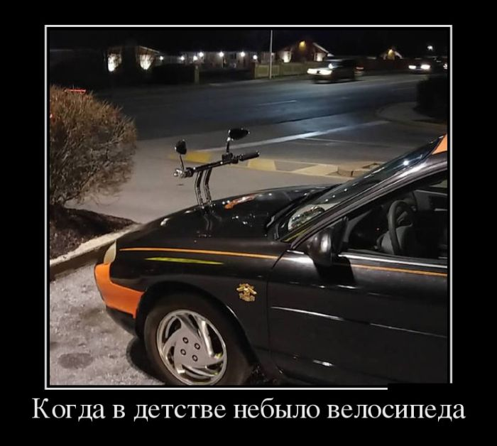 http://cdn.trinixy.ru/pics5/20151119/demotivatory_25.jpg