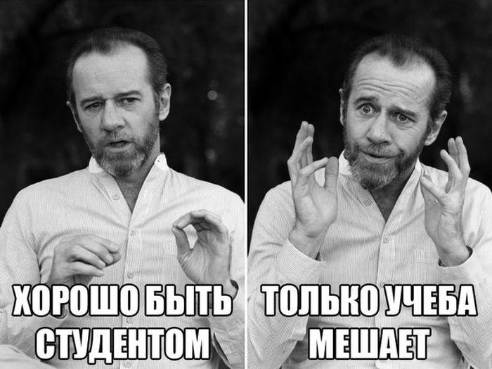 http://cdn.trinixy.ru/pics5/20151119/podborka_vecher_48.jpg
