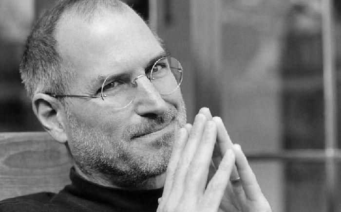 Последние слова, сказанные Стивом Джобсом перед смертью (2 фото + текст)