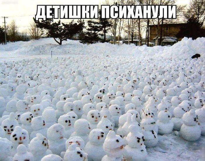 http://cdn.trinixy.ru/pics5/20151126/podborka_vecher_54.jpg
